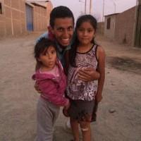 Omar Sharaf